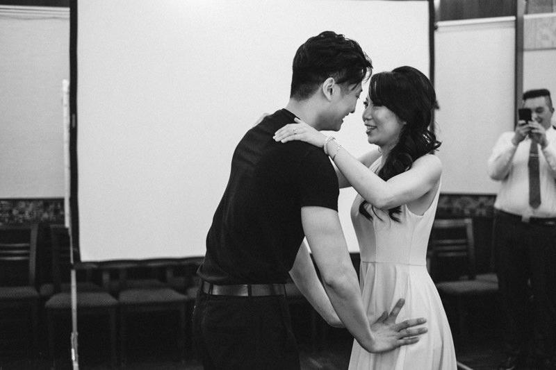 Michael Shannon Chinese Wedding - Jody Wiger-68.jpg