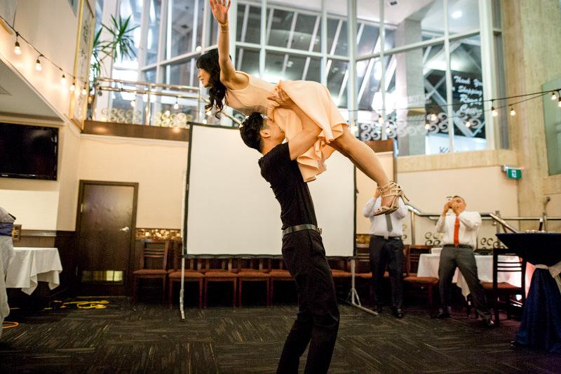 Michael Shannon Chinese Wedding - Jody Wiger-69.jpg