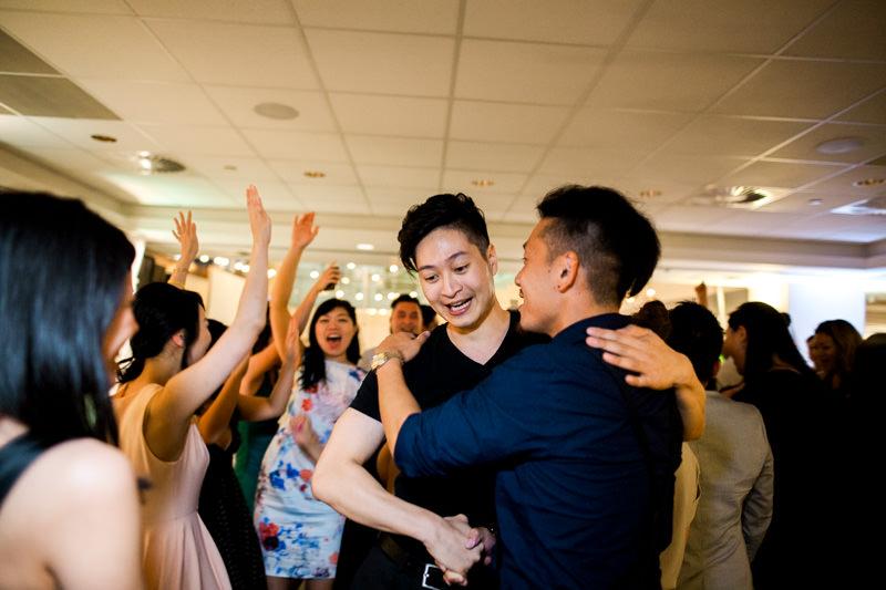 Michael Shannon Chinese Wedding - Jody Wiger-71.jpg