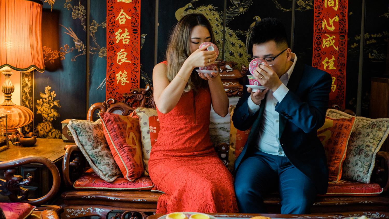 Asian Fusion Wedding Chinatown-8.jpg