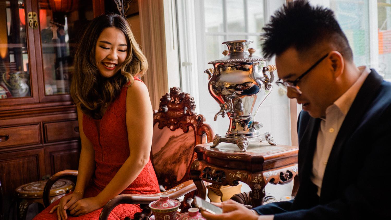 Asian Fusion Wedding Chinatown-19.jpg