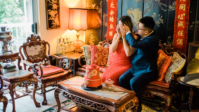 Asian Fusion Wedding Chinatown-34.jpg