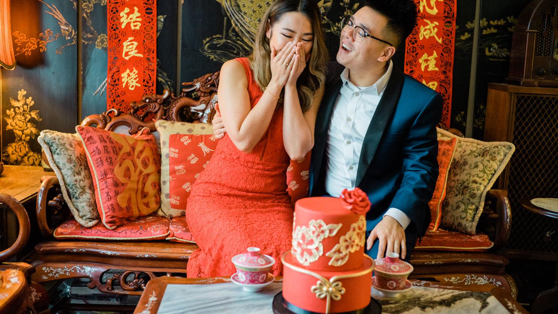 Asian Fusion Wedding Chinatown-25.jpg
