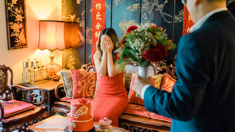 Asian Fusion Wedding Chinatown-38.jpg