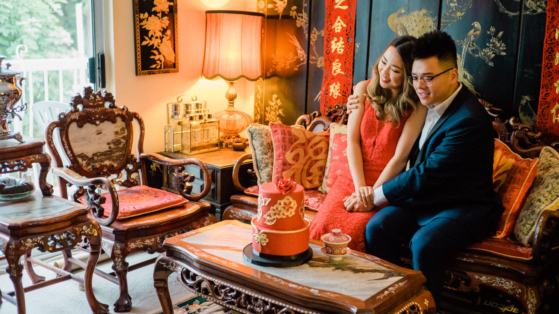 Asian Fusion Wedding Chinatown-37.jpg