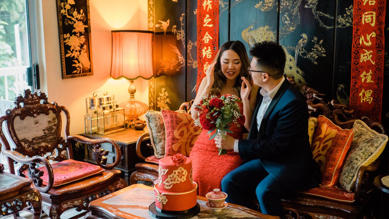 Asian Fusion Wedding Chinatown-40.jpg