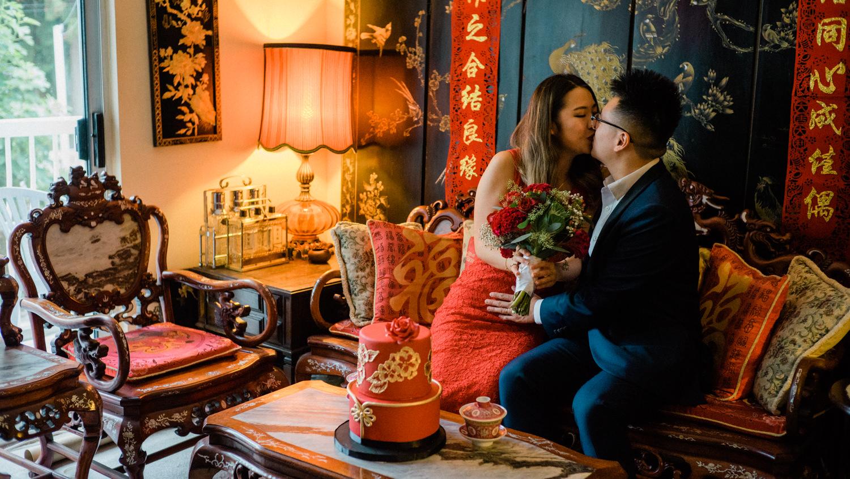 Asian Fusion Wedding Chinatown-42.jpg