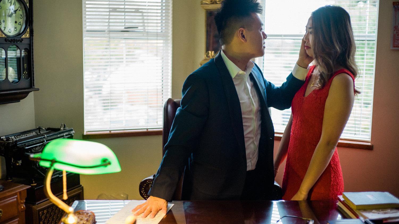 Asian Fusion Wedding Chinatown-54.jpg