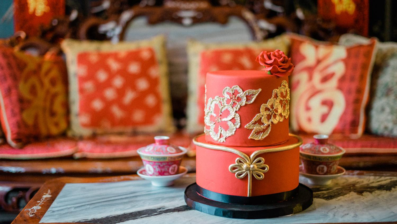Asian Fusion Wedding Chinatown-58.jpg