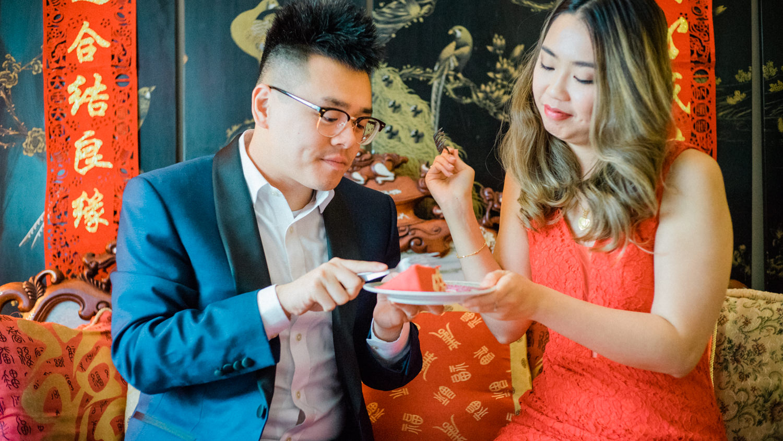 Asian Fusion Wedding Chinatown-65.jpg