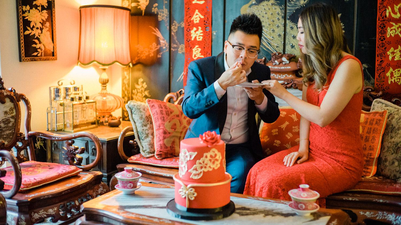 Asian Fusion Wedding Chinatown-68.jpg