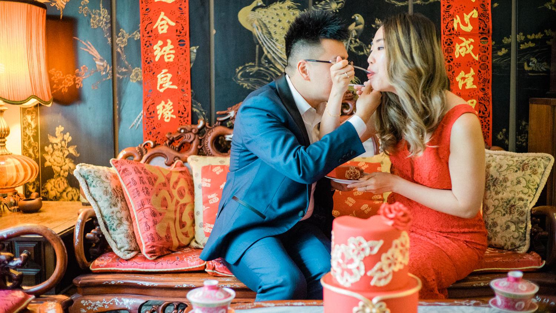 Asian Fusion Wedding Chinatown-62.jpg