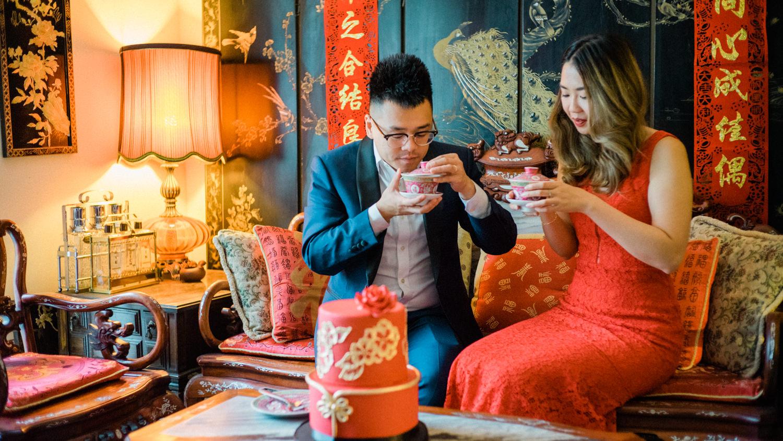 Asian Fusion Wedding Chinatown-69.jpg