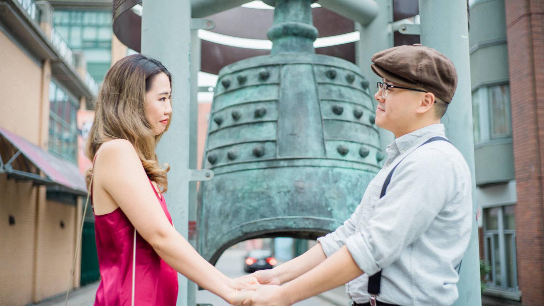 Asian Fusion Wedding Chinatown-79.jpg