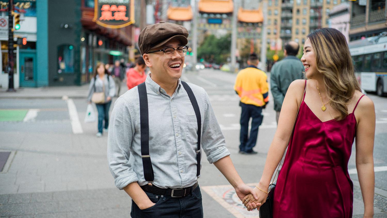 Asian Fusion Wedding Chinatown-88.jpg