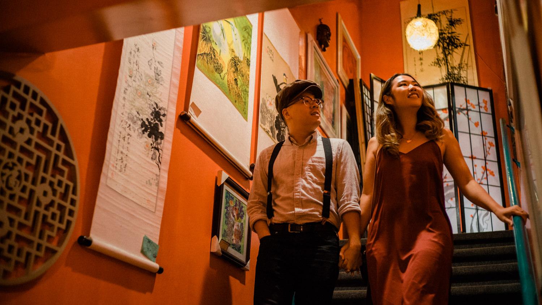 Asian Fusion Wedding Chinatown-115.jpg