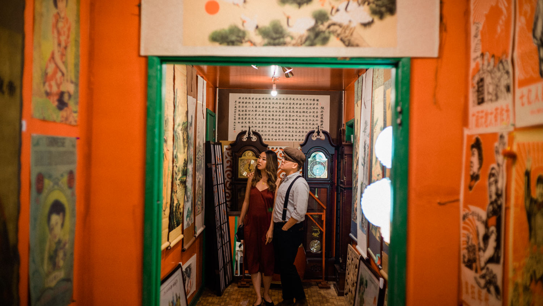 Asian Fusion Wedding Chinatown-116.jpg