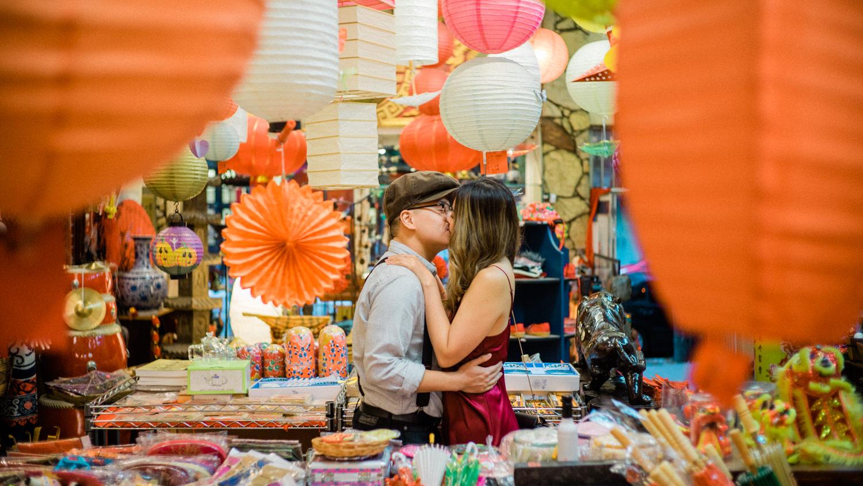 Asian Fusion Wedding Chinatown-113.jpg