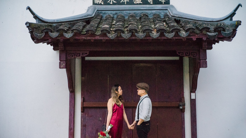 Asian Fusion Wedding Chinatown-123.jpg