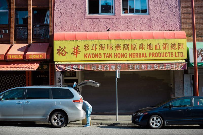 Chinatown at Night-3.jpg