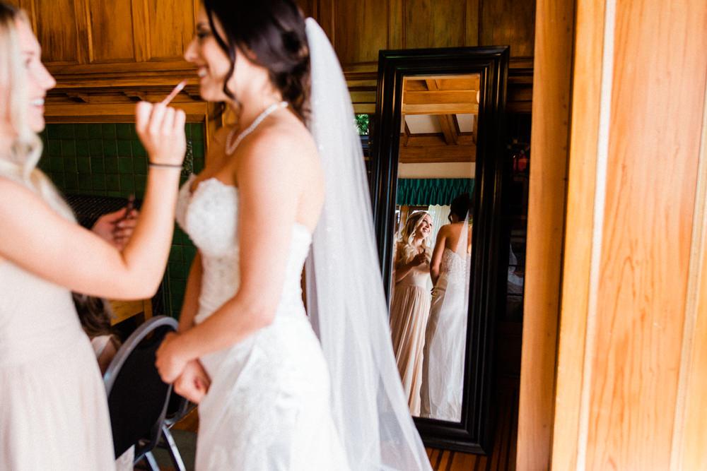 Hatley Castle Empress Hotel Victoria Wedding-8.jpg