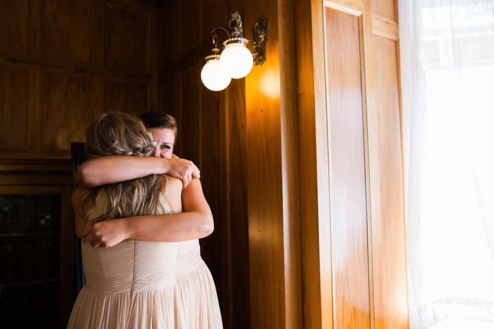 Hatley Castle Empress Hotel Victoria Wedding-10.jpg