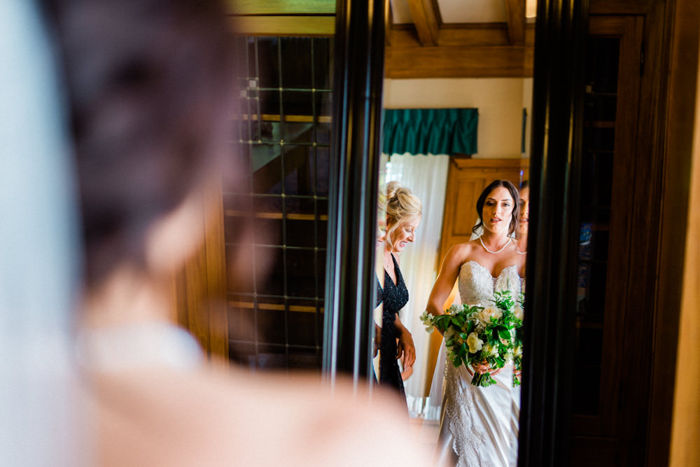 Hatley Castle Empress Hotel Victoria Wedding-15.jpg