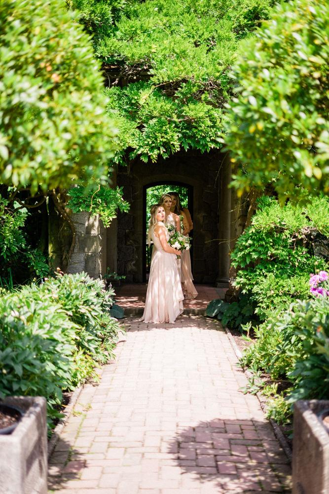 Hatley Castle Empress Hotel Victoria Wedding-19.jpg