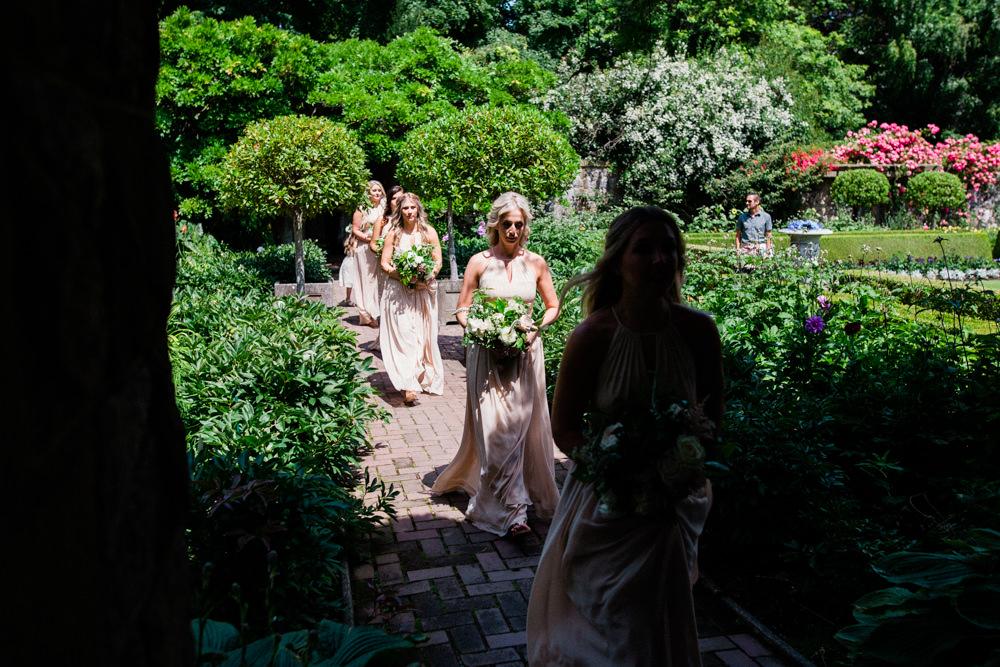 Hatley Castle Empress Hotel Victoria Wedding-20.jpg