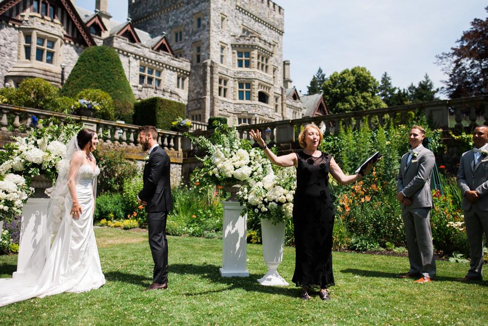 Hatley Castle Empress Hotel Victoria Wedding-23.jpg
