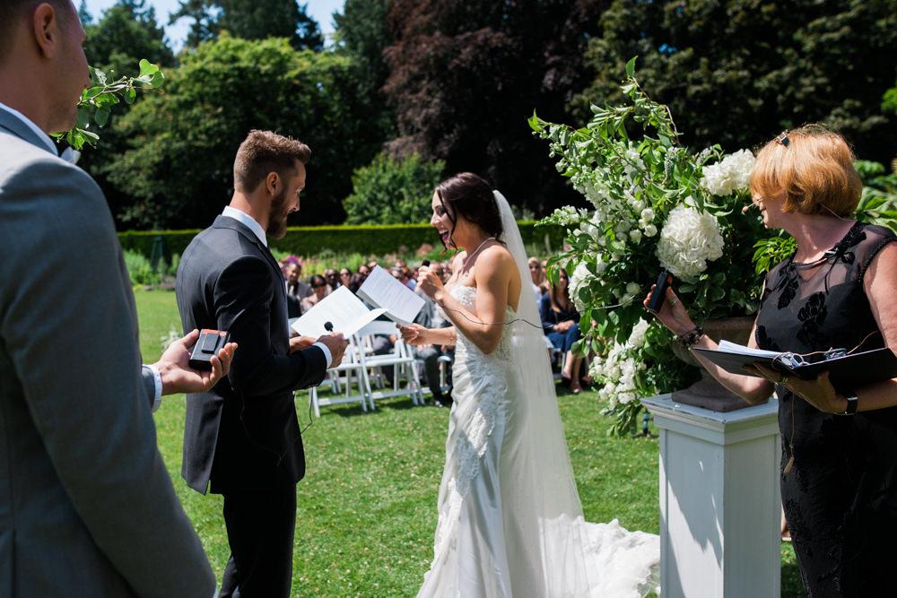 Hatley Castle Empress Hotel Victoria Wedding-24.jpg