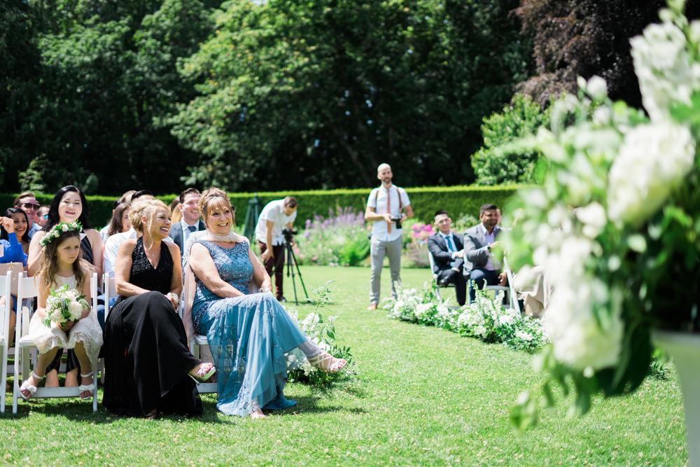 Hatley Castle Empress Hotel Victoria Wedding-25.jpg