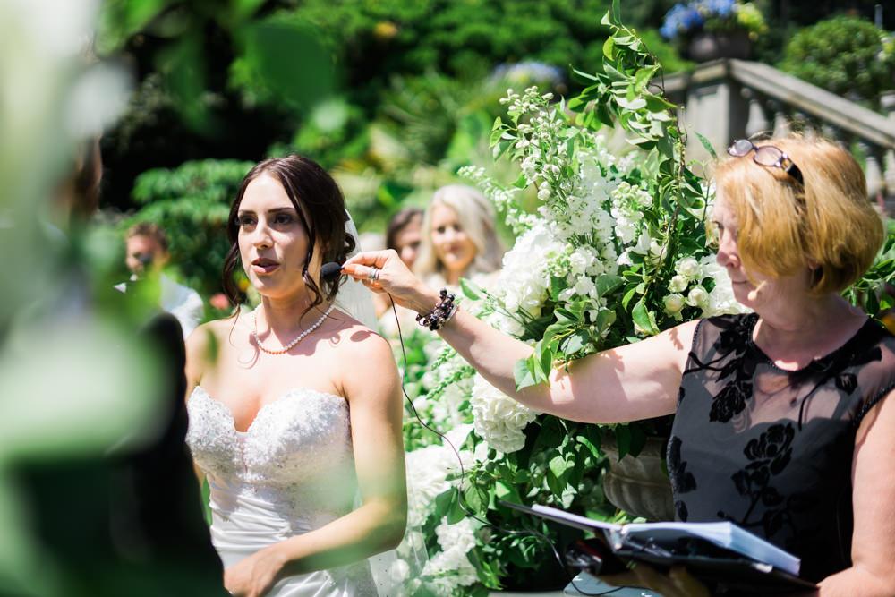 Hatley Castle Empress Hotel Victoria Wedding-27.jpg