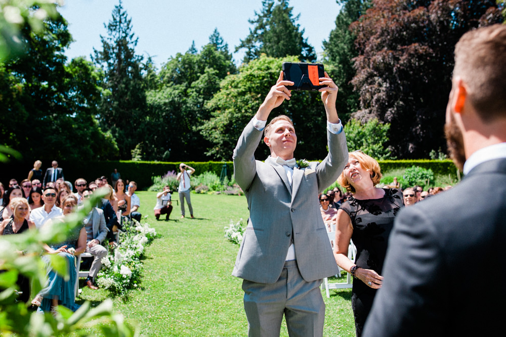 Hatley Castle Empress Hotel Victoria Wedding-29.jpg