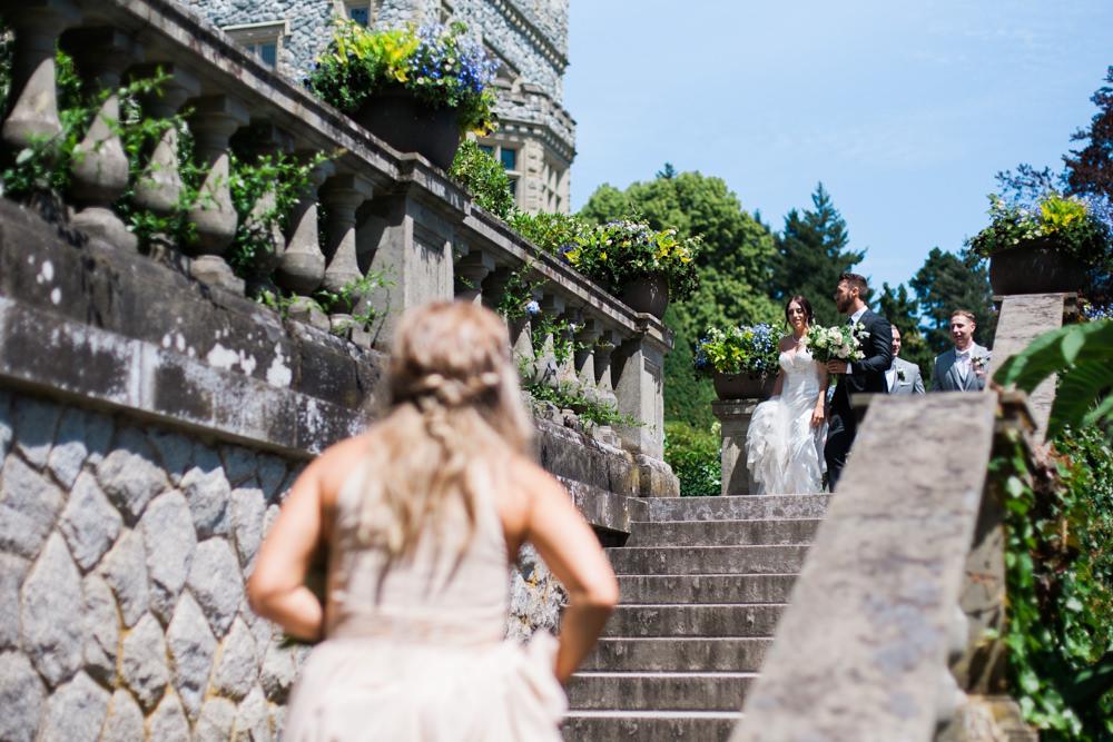 Hatley Castle Empress Hotel Victoria Wedding-33.jpg