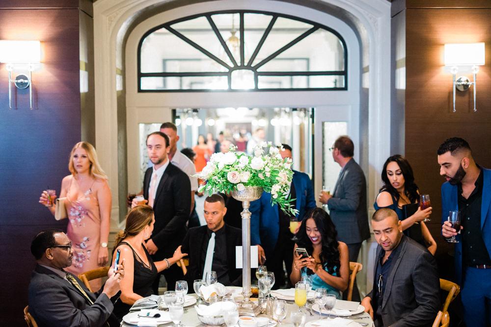 Hatley Castle Empress Hotel Victoria Wedding-46.jpg