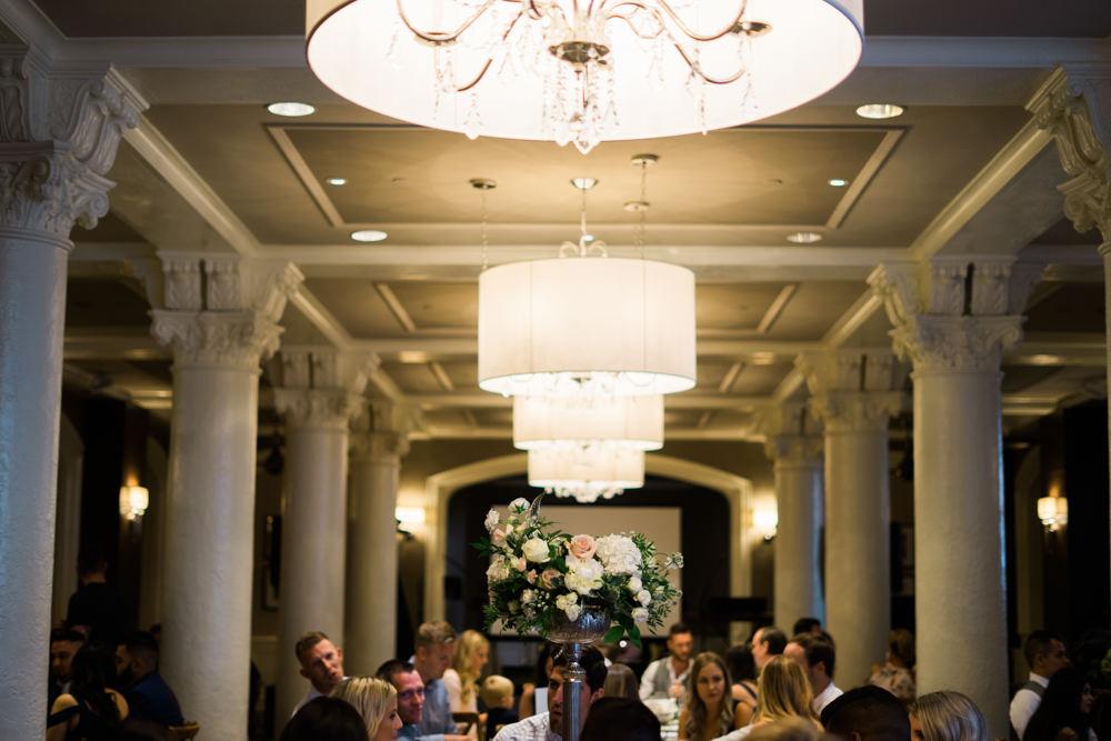 Hatley Castle Empress Hotel Victoria Wedding-47.jpg