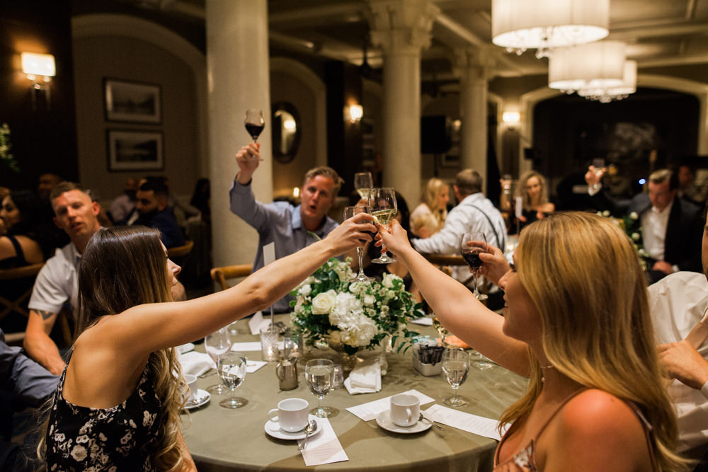 Hatley Castle Empress Hotel Victoria Wedding-57.jpg