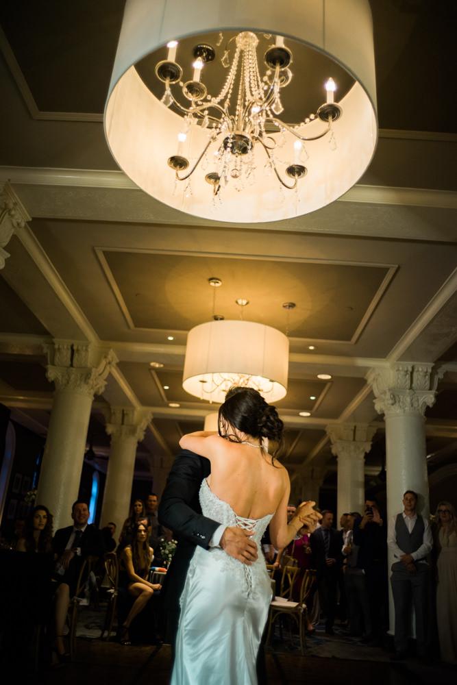 Hatley Castle Empress Hotel Victoria Wedding-69.jpg