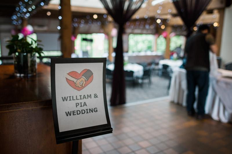 William Pia Second Shoot SFU Diamond Alumni Wedding Documentary Burnaby-1.jpg