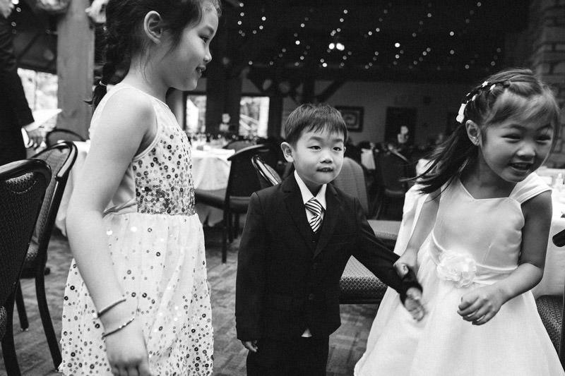 William Pia Second Shoot SFU Diamond Alumni Wedding Documentary Burnaby-3.jpg