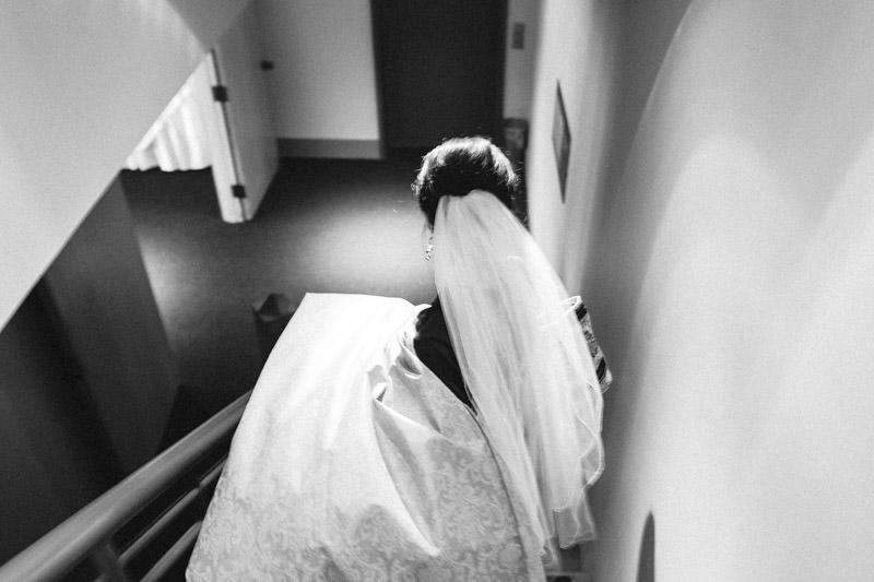 William Pia Second Shoot SFU Diamond Alumni Wedding Documentary Burnaby-5.jpg