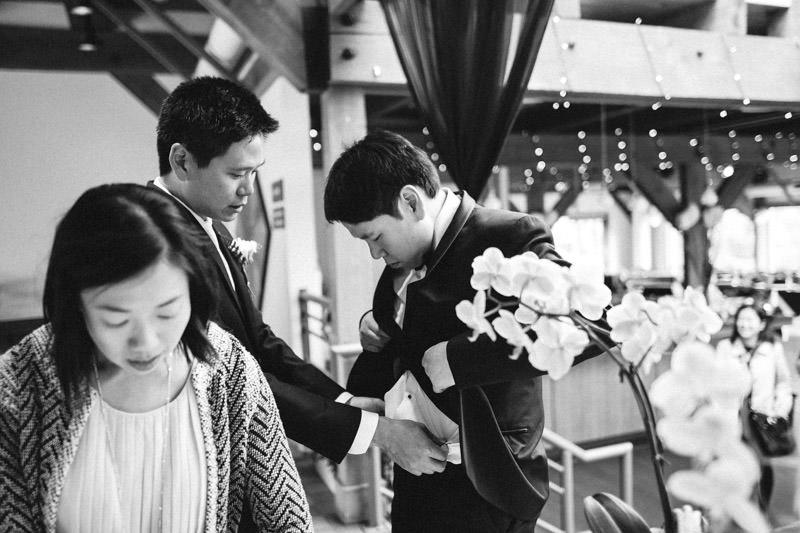 William Pia Second Shoot SFU Diamond Alumni Wedding Documentary Burnaby-6.jpg