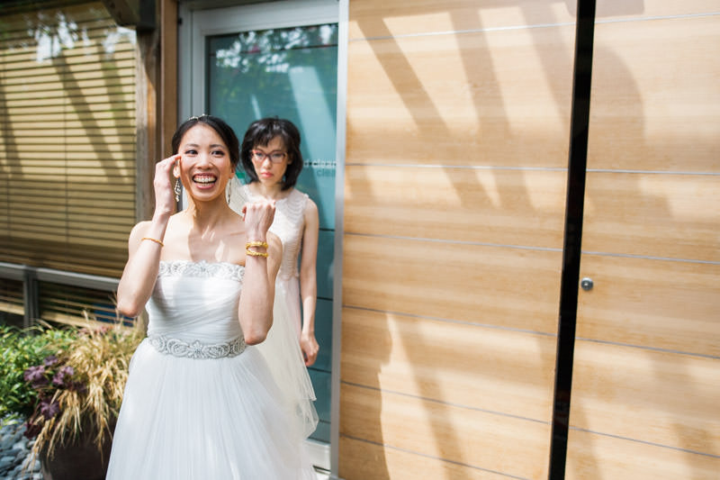 William Pia Second Shoot SFU Diamond Alumni Wedding Documentary Burnaby-12.jpg