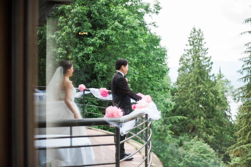 William Pia Second Shoot SFU Diamond Alumni Wedding Documentary Burnaby-13.jpg