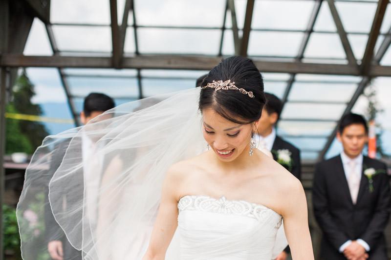 William Pia Second Shoot SFU Diamond Alumni Wedding Documentary Burnaby-16.jpg