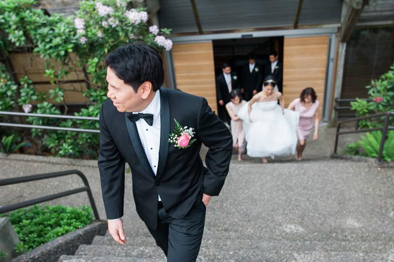 William Pia Second Shoot SFU Diamond Alumni Wedding Documentary Burnaby-17.jpg