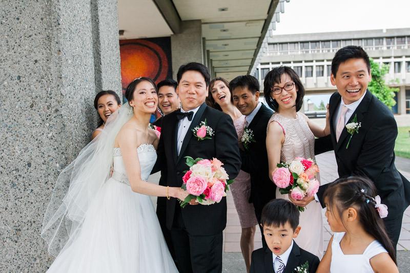 William Pia Second Shoot SFU Diamond Alumni Wedding Documentary Burnaby-18.jpg