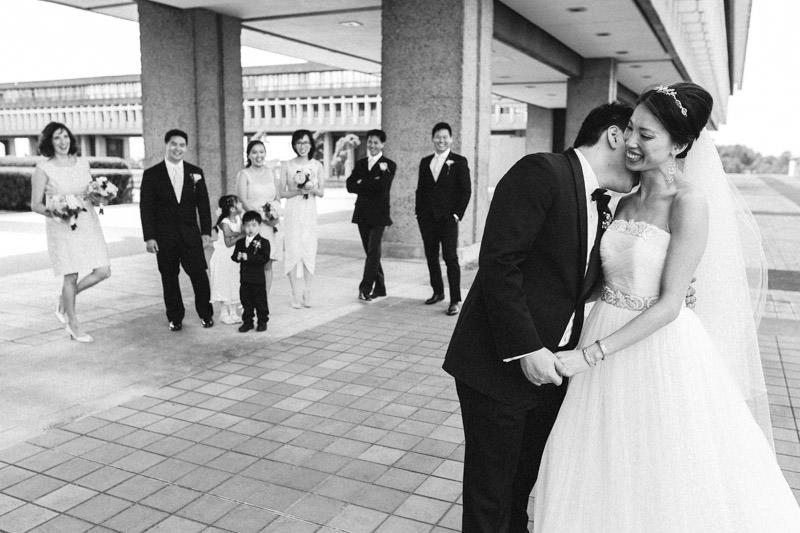 William Pia Second Shoot SFU Diamond Alumni Wedding Documentary Burnaby-20.jpg