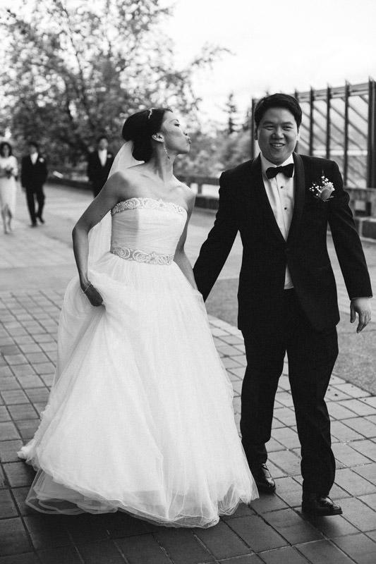 William Pia Second Shoot SFU Diamond Alumni Wedding Documentary Burnaby-21.jpg